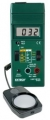 401025-NIST - EXTECH INSTRUMENTS