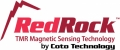Coto Technology RedRock