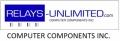 Computer Components, Inc.