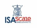 ISAscale