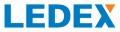 Ledex Solenoids