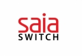 Saia Microswitches