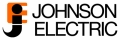 Johnson Electric Motors