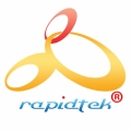 Rapidtek