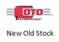 Coto New Old Stock