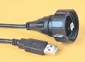 PX0840/B/2M00