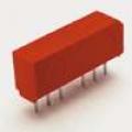 9091-05-00 - Coto Technology