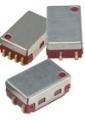 9901-05-20 - Coto Technology