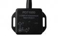 PDT1000-1