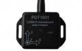 PDT1001