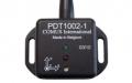 PDT1002-2 - Comus International