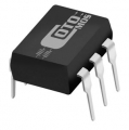 CT131 - CotoMos Solid State Relays