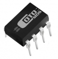 CT337 - CotoMos Solid State Relays