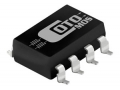 CS337 - CotoMos Solid State Relays