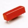 7104-05-1100 - Coto Technology