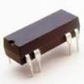 8L41-12-111 - Coto Technology
