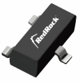 RR130-A111-00 - Coto Technology RedRock