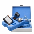IPC EVAL KIT WITH IPC-100