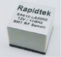 RP612-LA0T00