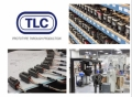 TLC VALUE ADDED ASSEMBLIES