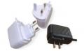 IB10TKXXR - APX Technologies, Inc.