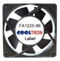 FA1225B22T9-96 - COOLTRON