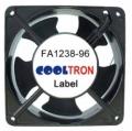 FA1238B11T5-96 - COOLTRON