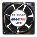 FA1238B11T7-97 - COOLTRON