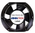 FA1751B22T7C-52 - COOLTRON