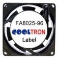 FA8025B11T7-96 - COOLTRON
