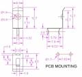 BC-0403 - CHALLENGE ELECTRONICS