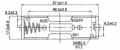 BH-311-1P2 - CHALLENGE ELECTRONICS