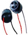 CE-HCM630AWS - CHALLENGE ELECTRONICS