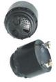 CE-HM630AVSM - CHALLENGE ELECTRONICS