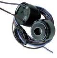 CE-SU515BW - CHALLENGE ELECTRONICS
