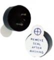 CEEB096A050-205C25PLR - CHALLENGE ELECTRONICS