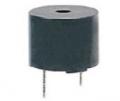 CEEB12A095-816C23P7.6LR - CHALLENGE ELECTRONICS