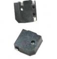 CEET050M020-12-204-40MR - CHALLENGE ELECTRONICS
