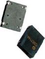 CEET140L030-09-102-32MHR - CHALLENGE ELECTRONICS