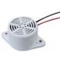CEMB264I176-408C400W150R - CHALLENGE ELECTRONICS