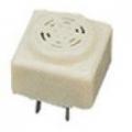 CEMB26K197-06C04PR - CHALLENGE ELECTRONICS