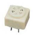 CEMB26K197-24C04PR - CHALLENGE ELECTRONICS