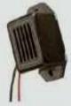 CEMB335-408 - CHALLENGE ELECTRONICS