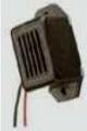 CEMB335Y155-408C400W120R - CHALLENGE ELECTRONICS