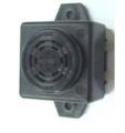 CEMB400Y195-228C400TR - CHALLENGE ELECTRONICS