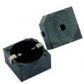 CEPB143N080-316C40MR - CHALLENGE ELECTRONICS