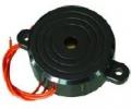 CEPB418I160-324C28WR - CHALLENGE ELECTRONICS