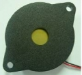 CEPT-440R140-130-100W110R - CHALLENGE ELECTRONICS
