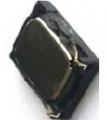 CES150S035AH8PMN500SR - CHALLENGE ELECTRONICS