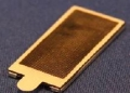 CES30P15H16-80U - CHALLENGE ELECTRONICS